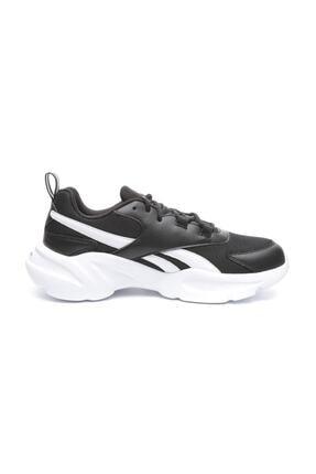 Reebok Royal Ec Rıde 4 Erkek Spor Ayakkabı 0