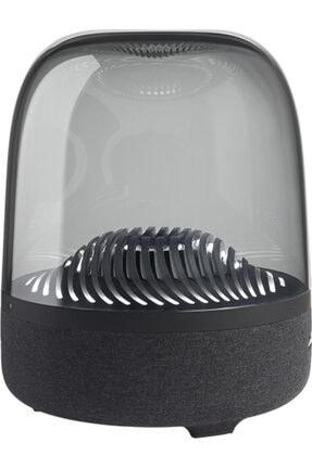 Harman Kardon Aura Studio 3 Bluetooth Hoparlör 2