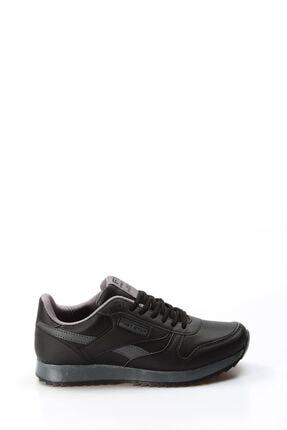 Fast Step Siyah File Erkek Sneaker Ayakkabı 865ma5010 1