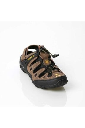 Dockers Erkek Ayakkabısı+sandalet 216504 1