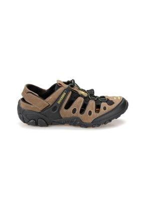 Dockers Erkek Ayakkabısı+sandalet 216504 2