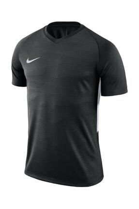 Nike Tiempo Prem Jsy Ss 894230-010 Kısa Kol Forma 1