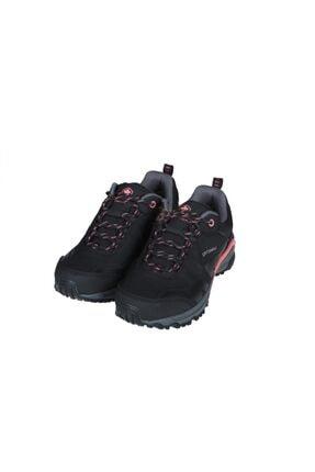 Lumberjack Fest 9pr Kadın Ayakkabı 100420760 2