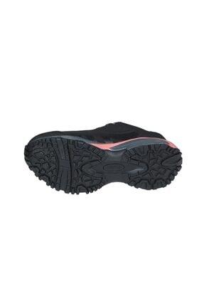 Lumberjack Fest 9pr Kadın Ayakkabı 100420760 3