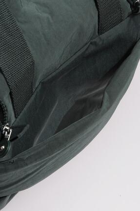 Smart Bags Smb1242-0005 Haki Kadın Spor Çantası 3