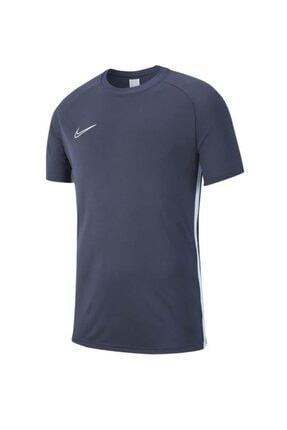 Nike Training Top Aj9088-060 Erkek Tişört 0