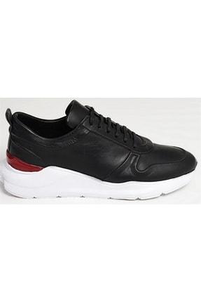 Efor 1471 Siyah Spor Ayakkabı 0