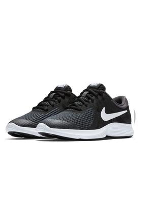 Nike Nıke 943309-006 Revolutıon Kadın Spor Ayakkabı 0