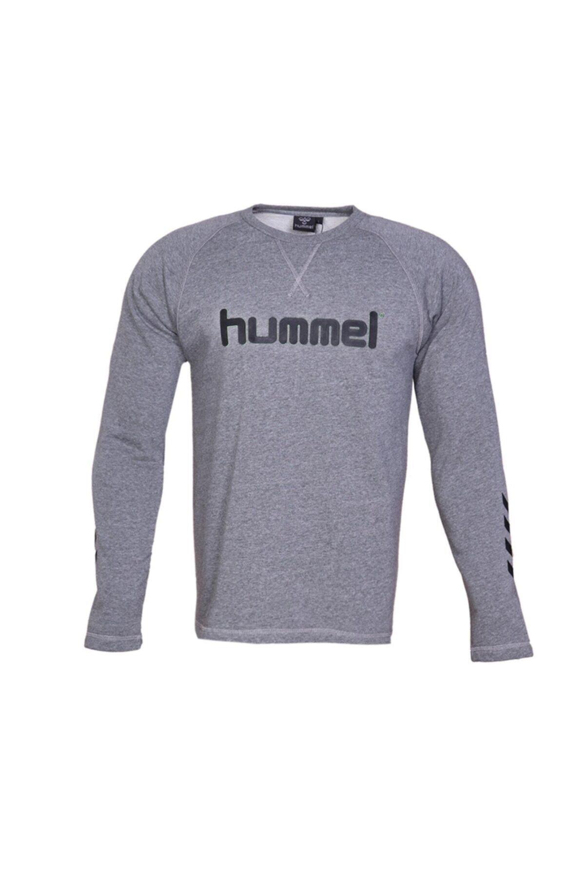 Hmljelanı Erkek Sweatshirt 920640-2800