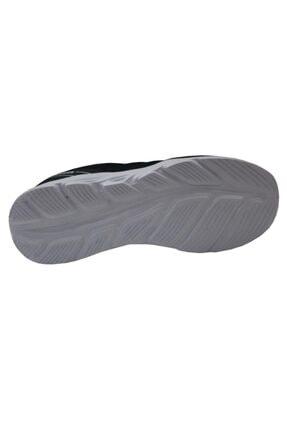 Wickers 2333 Lacivert-beyaz Anatomik (40-44) Erkek Spor Ayakkabı 4