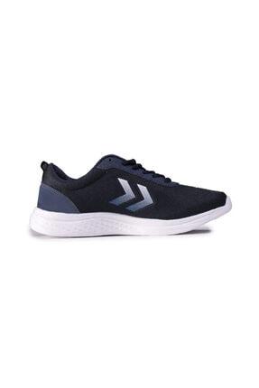 HUMMEL Hmlaerolite Iı Spor Ayakkabı 208200-7459 0