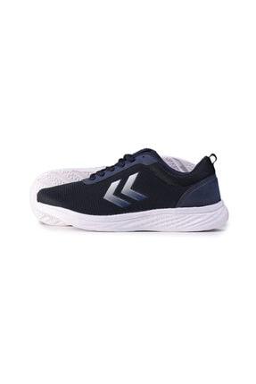 HUMMEL Hmlaerolite Iı Spor Ayakkabı 208200-7459 2