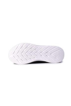 HUMMEL Hmlaerolite Iı Spor Ayakkabı 208200-7459 4
