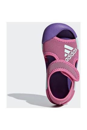 adidas Bebek Günlük Ayakkabı D97198 Altaventure I 1