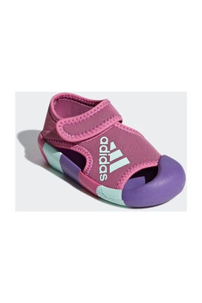 adidas Bebek Günlük Ayakkabı D97198 Altaventure I 3