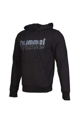 HUMMEL Tombas Sweatshırt 0