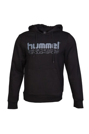 HUMMEL Tombas Sweatshırt 1