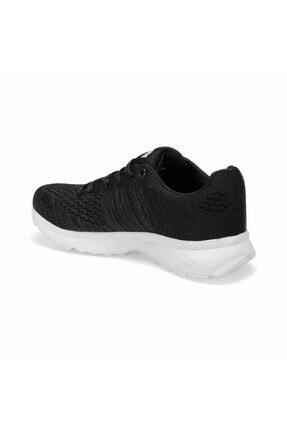 Kinetix Larkın Ayakkabı 2