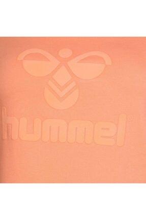 HUMMEL Almeda Kadın Uzun Kollu  SweatShırt 3