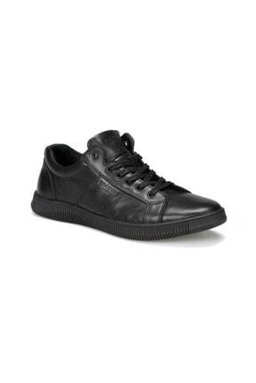 تصویر از 227151D 9PR Siyah Erkek Ayakkabı 100432038