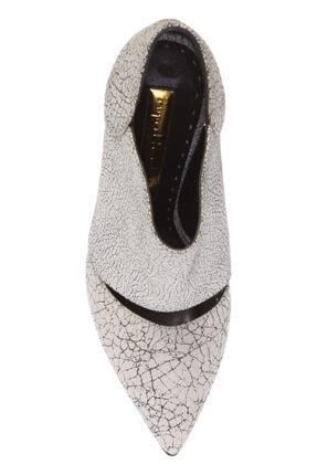 Rupert Sanderson Ayakkabı 3