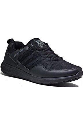 Jump Erkek Spor Ayakkabı 17503 4