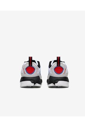 Skechers Stamına-Bluecoast 51706 Wbk Erkek Beyaz Sneakers 3