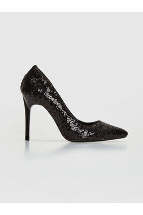 Topuklu Ayakkabı 9WT501Z8