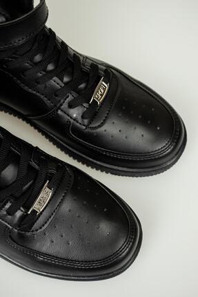 Muggo Svt12 Unısex Sneaker Ayakkabı 3