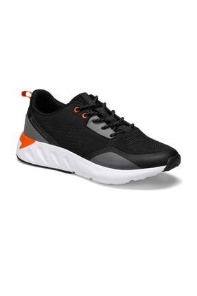 Lumberjack 100497469 Arrow Erkek Günlük Spor Ayakkabı 0