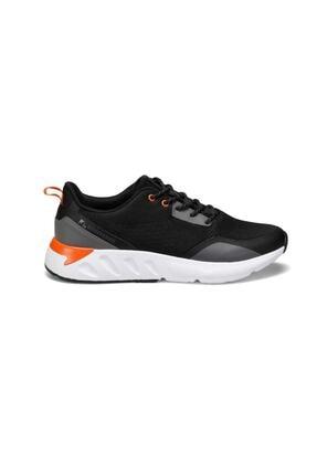 Lumberjack 100497469 Arrow Erkek Günlük Spor Ayakkabı 1