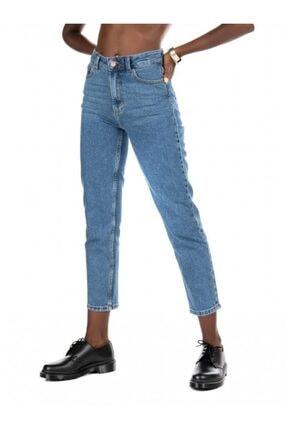 Only Lemıly Kadın Jean Pantolon 15210071 1