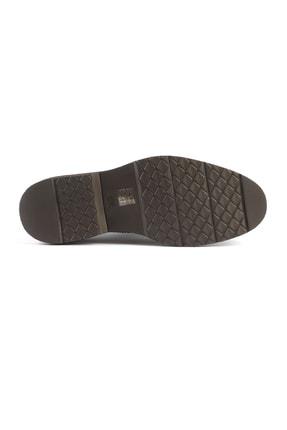 Libero 2998 Casual Erkek Ayakkabı Vizon 3
