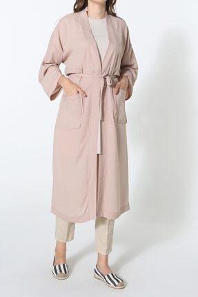 MRS. POLEEN Kimono 0