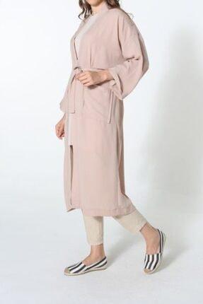 MRS. POLEEN Kimono 3