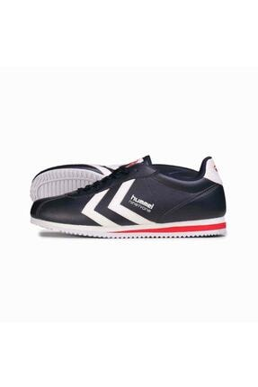 HUMMEL Erkek Spor Ayakkabı 2