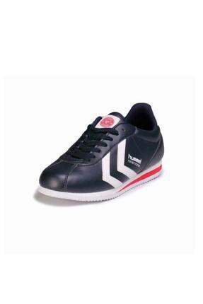 HUMMEL Erkek Spor Ayakkabı 4