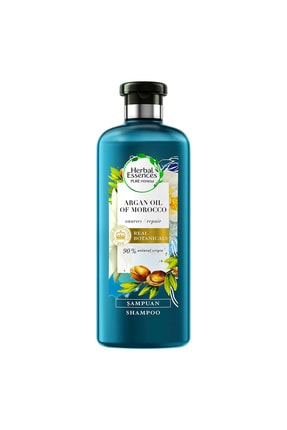 Herbal Essences Şampuan