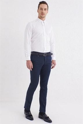 Efor P 1073 Lacivert Spor Pantolon 1