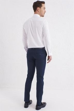 Efor P 1073 Lacivert Spor Pantolon 2