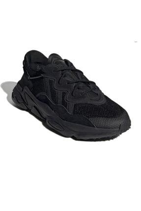 adidas Ozweego Erkek Günlük Spor Ayakkabı 2