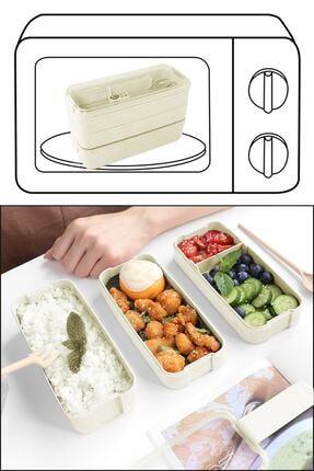 Planet X Yemek Saklama Kabı - Bölmeli Çocuk Öğle Yemeği Kabı - Mikrodalgaya Girebilir Bpa Içermez 1