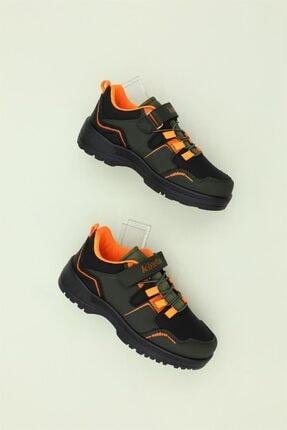 Kinetix Erlom Çocuk Spor Ayakkabı 0