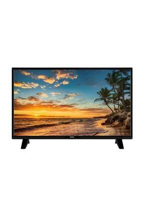 """VESTEL 32H8300 32"""" 81 Ekran Uydu Alıcılı HD Ready LED TV 0"""