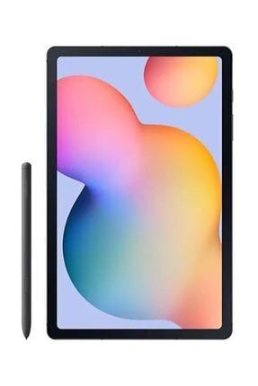 "Samsung Galaxy Tab S6 Lite SM-P610 64GB 10.4"" Tablet - Dağ Grisi 1"
