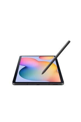 "Samsung Galaxy Tab S6 Lite SM-P610 64GB 10.4"" Tablet - Dağ Grisi 2"