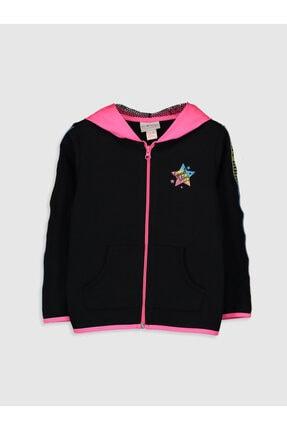 LC Waikiki Sweatshirt 3