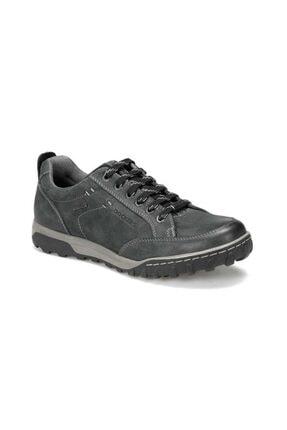 تصویر از 217111 9PR Siyah Erkek Ayakkabı 100419818