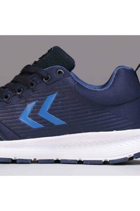 HUMMEL Athletıc Ayakkabı 2