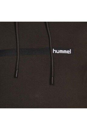 HUMMEL 920453-8115 Hmltejo Hoodıe 3